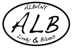 Albany Lindy & Blues