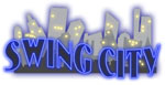 Swing City logo