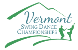 Vermont Swing Dance Championships